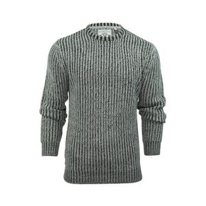 92d359010a36d Pull homme - Achat   Vente Pull Homme pas cher - Cdiscount - Page 106