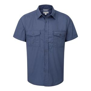 d84b19ee33 craghoppers-kiwi-chemise-de-randonnee-a-manches.jpg