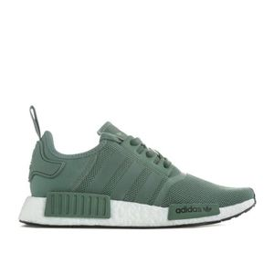 Soldes Chaussures adidas nmd homme Pas Cher,AchatVente