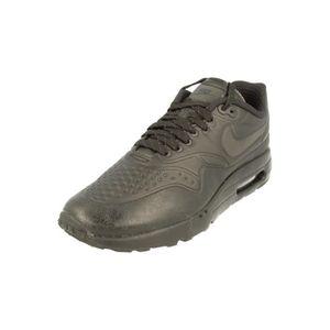 watch e309e 90d29 CHAUSSURES DE RUNNING Nike Air Max 1 Ultra Se PRM Hommes Running Trainer