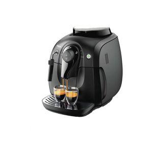 MACHINE À CAFÉ Philips 2000 series HD8651 Machine à café automati
