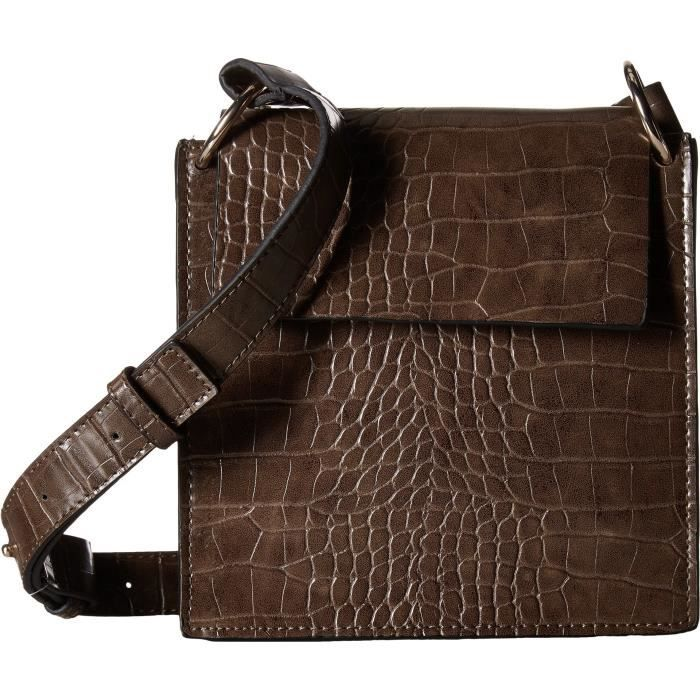 Alana UDLSS Connection Crossbody French Femmes qEIPwpqH
