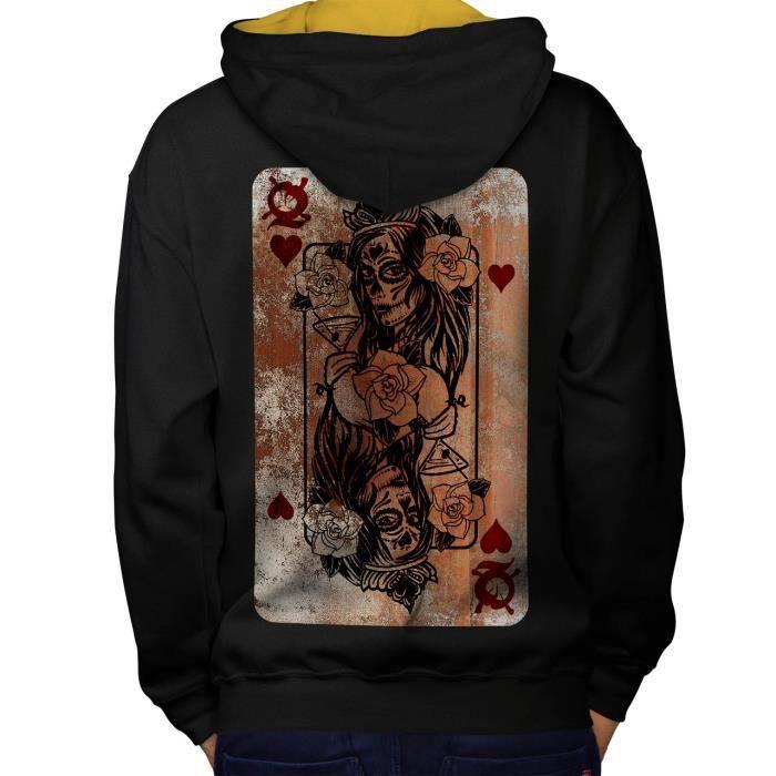 5a81c41fb10d7 gothique-coeur-reine-poker-dame-men-l-sweat-a-capu.jpg