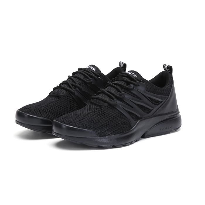 Chaussures de sport pour hommes Chaussures de course décontractées basket