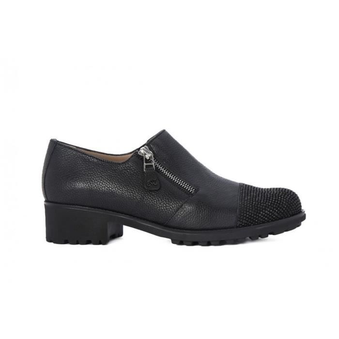 Chaussures Melluso R0920