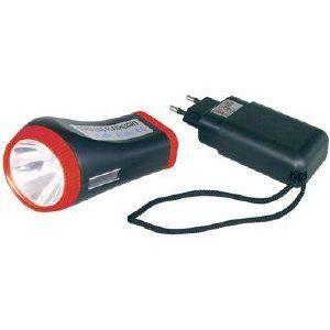 Lampe Torche Rechargeable Achat Vente Lampe De Poche Lampe
