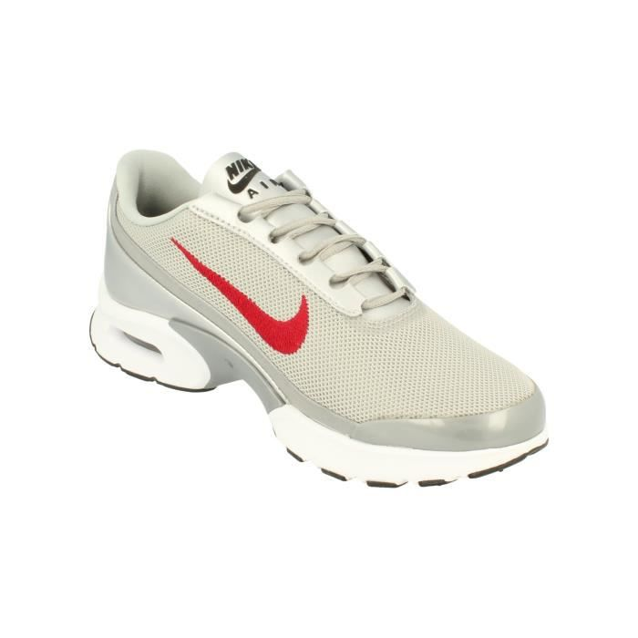 Nike Air Max Jewell QS Femmes Running Trainers 910313 Sneakers Chaussures 001