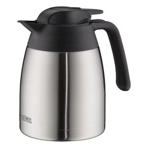 BOUTEILLE ISOTHERME Thermos Verseuse Isotherme THV, Cafetière, Carafe,