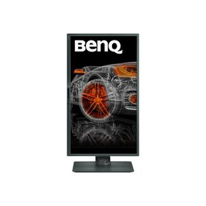 ECRAN ORDINATEUR BenQ Designer PD3200Q - Écran LED - 32