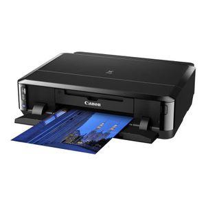 IMPRIMANTE Canon PIXMA iP7250 Imprimante couleur Recto-verso