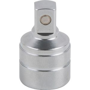 BOUCHON DE VIDANGE Douille de vidange magnétique 4 pans, 8 mm