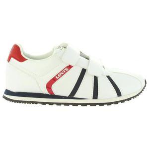 CHAUSSURES MULTISPORT Chaussures de sport pour  et  et Femme LEVIS VALA0