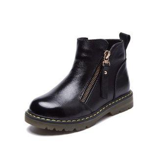 4ff6f4237d3066 BOTTE Chaussures enfants Bottes filles