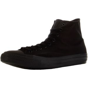 BASKET CONVERSE Chaussure montante chuck taylor all star,