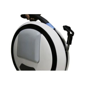 PACK PERIPHERIQUE Accessoire NINEBOT Porte action cam pour
