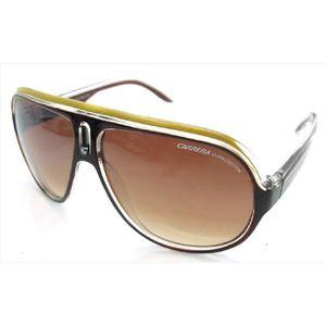 lunettes de soleil reebok homme cyan