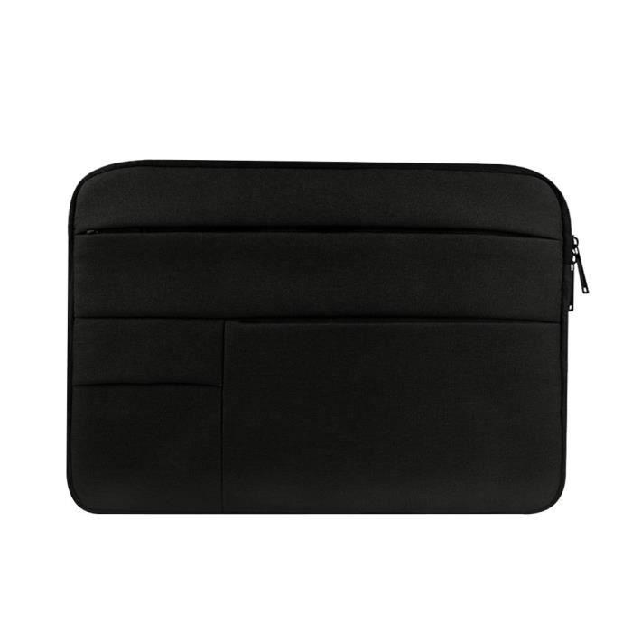 Mode Pouces Notebook 6 15 11 Laptop Man 14 3 13 Felt Sac Sleeve D'ordinateur 15273 1 De Portable 6 Pochette qxO8n1qPUw