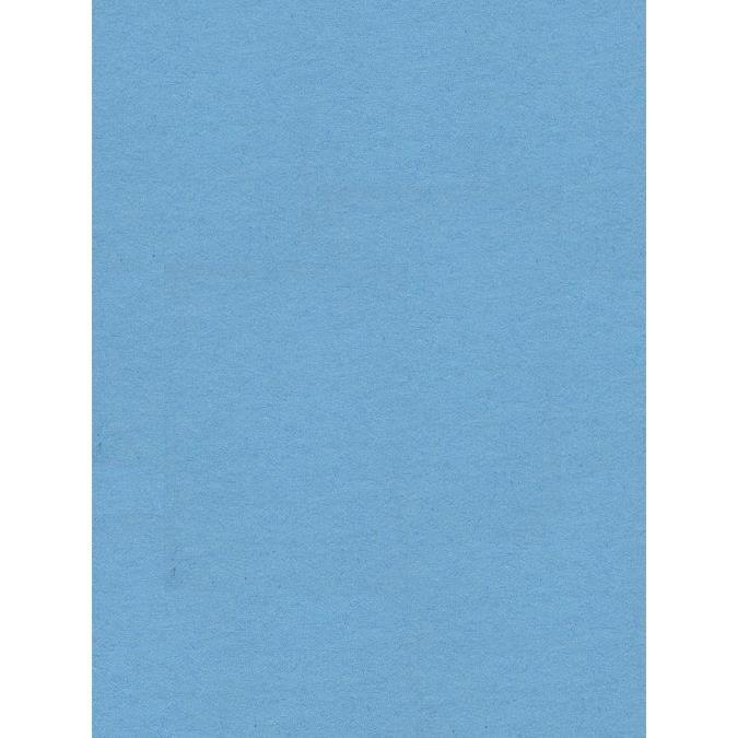 Bresser 60 Fond De Studio En Papier 2 72x11m Bleu Ciel Achat