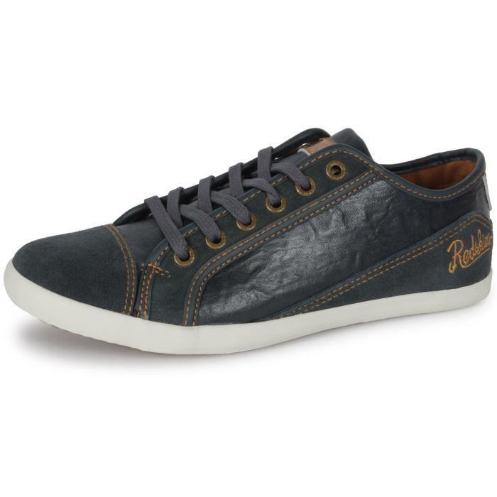 Streetwear Hobbolan Junior Bleu ... 8Cjfl5lwD