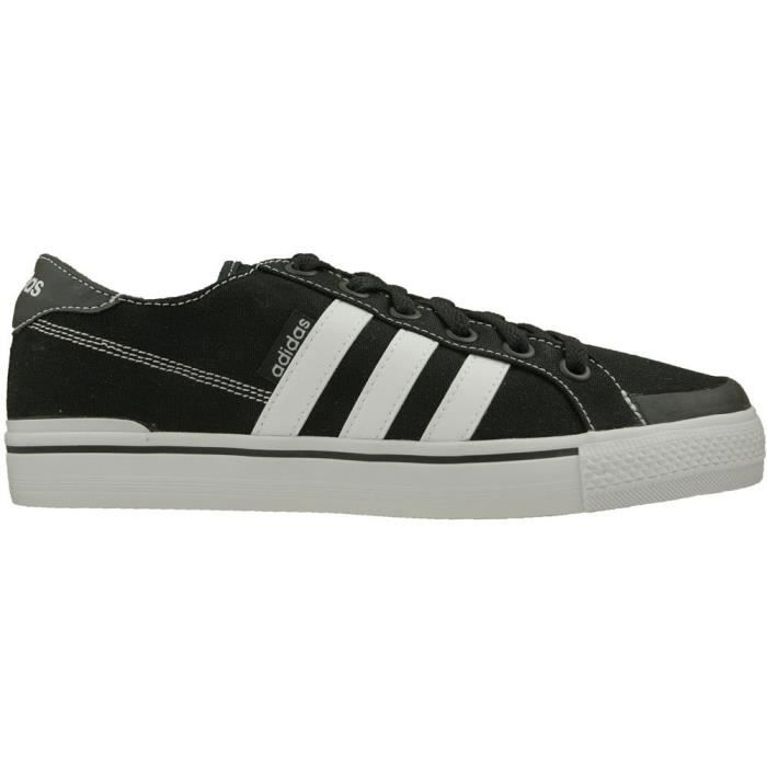 Chaussures Adidas Clementes L5Dr3Cvay
