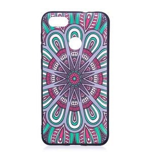 coque huawei y6 pro 2017 tortue