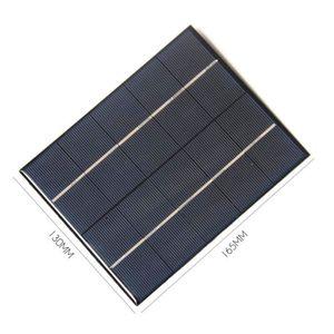 kit panneau solaire bateau achat vente pas cher. Black Bedroom Furniture Sets. Home Design Ideas