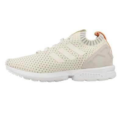 Zx Chaussures W Flux Adidas Pk S7BwBOWaqX