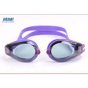 6359c1b6691351 LUNETTES DE NATATION Adulte anti-buée étanche Protection UV Lunettes de