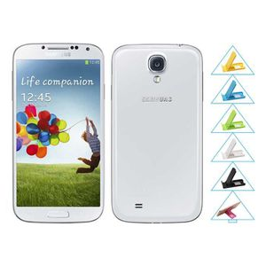SMARTPHONE Blanc Samsung Galaxy S4 i9500 16GB occasion débloq