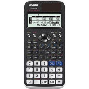 CALCULATRICE Casio FX-991EX, Poche, Calculatrice scientifique,
