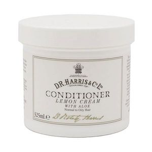 HYDRATANT VISAGE D R Harris Lemon Cream Conditioner 325ml