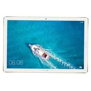 TABLETTE TACTILE Huawei MediaPad M5 10,0 pouces Android 8.0 2K Tabl
