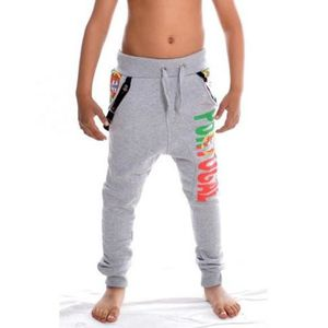 2072aa39d4f71 Jogging Sarouel enfant Portugal ... Gris Gris - Achat   Vente ...