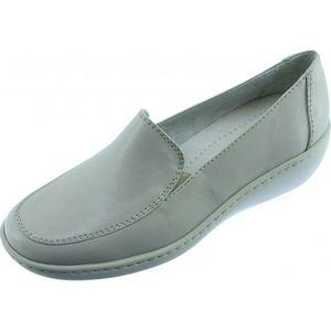 acheter pas cher e5681 d230a Chaussure femme pied sensible