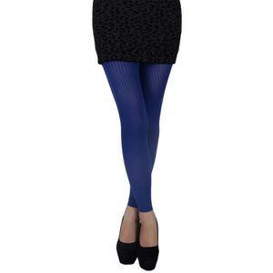 COLLANT EOZY Collant Femme Sexy Bas Leggings Élastique Ble
