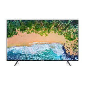 Téléviseur LED Samsung Series 7 UE58NU7100W 147,3 cm (58