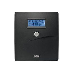 ONDULEUR SWEEX Onduleur UPS intelligent - 1000 VA - 600W