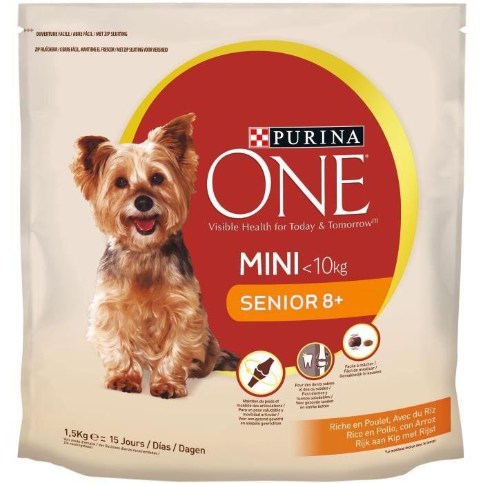 nourriture pour chien achat vente nourriture pour chien pas cher cdiscount. Black Bedroom Furniture Sets. Home Design Ideas