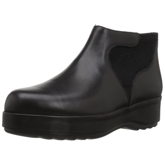 Dessa K200474 Ankle Boot FO1XW Taille-41