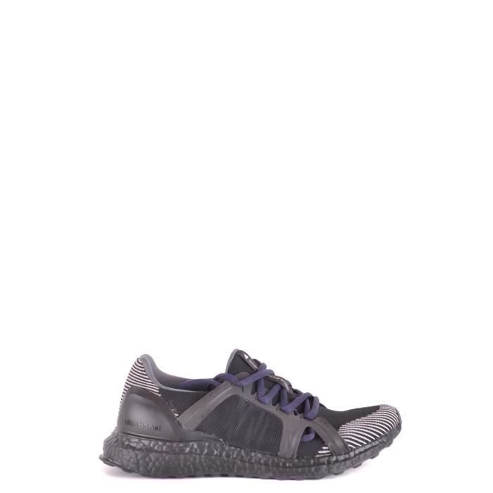 Ng52 Yggdrasil Mule FVJM6 Taille-42 PxEp3