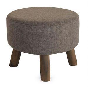 petit tabouret achat vente pas cher. Black Bedroom Furniture Sets. Home Design Ideas