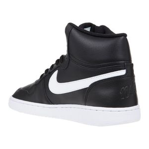 724a4c0a83a72 Chaussures - Achat   Vente Chaussures pas cher - Cdiscount - Page 12