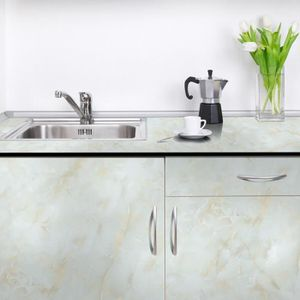 adhesif marbre achat vente pas cher. Black Bedroom Furniture Sets. Home Design Ideas