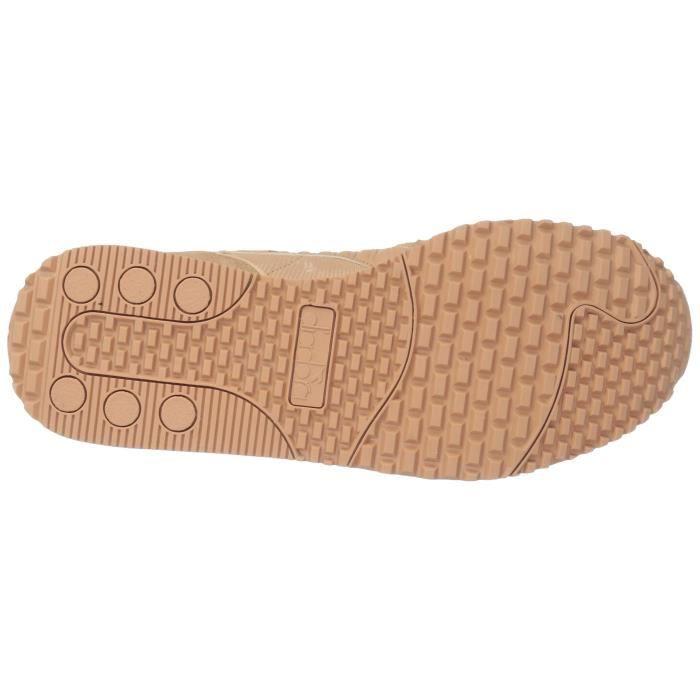 Low Men's 47 1 Ii Titan Sneakers top 2 Taille 3vt1eq Adults' nv8mwO0N