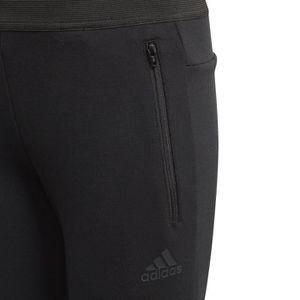 90bfc108663a2 Survêtements Sport Femme - Achat / Vente Sportswear pas cher ...