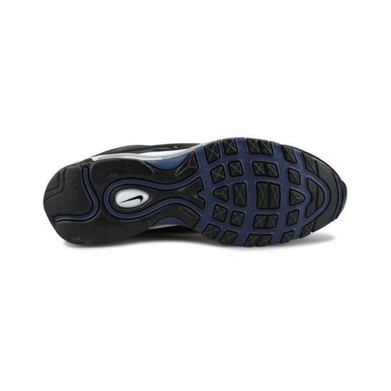 best service 177c1 3b300 Basket Nike Air Max Deluxe Noir Aj7831-001 Noir Noir - Achat   Vente basket  - Cdiscount