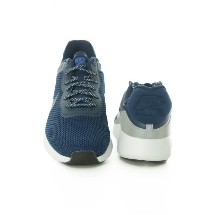Baskets Air Max Modern Se- Nike zJOxtIrU