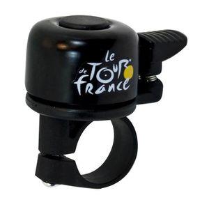 SONNETTE - KLAXON VÉLO Sonnette Tour de France