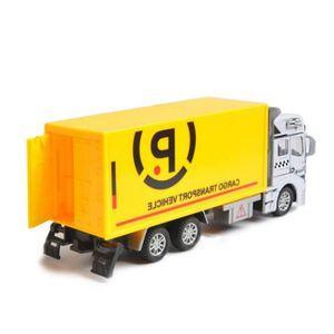 Voiture Achat Jouets Pas Miniature Et Vente Camion Jeux Chers Y6bf7gy
