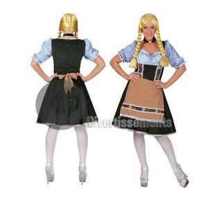 de6c6b19876e4 Deguisement femme taille xl - Achat   Vente jeux et jouets pas chers